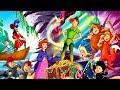 ВОЗВРАЩЕНИЕ В НЕТЛАНДИЮ Дисней Disney аудио сказка Аудиосказки Сказки на ночь Слушать сказки онлайн mp3