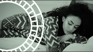 Mosobna - Milen Hailu Telimeka die ጠሊመካ ድየ  New Eritrean Music