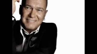 Watch Jimmy Barnes Dancing Queen video