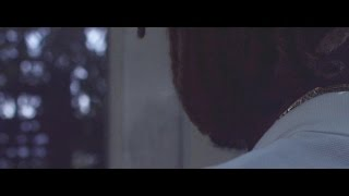 Wiz Khalifa - Talk About It In The Morning The Movie [New Trailer]