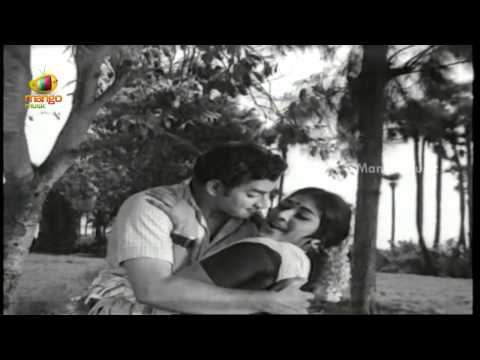 Paala Pitta Song -  Athalu Kodallu Movie Songs - Krishna, Vanisri video