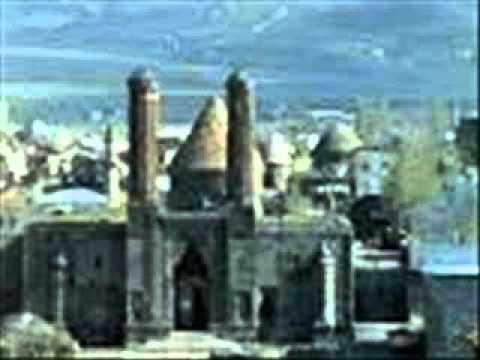 Zaru Giryan, Sebahattin YILMAZ