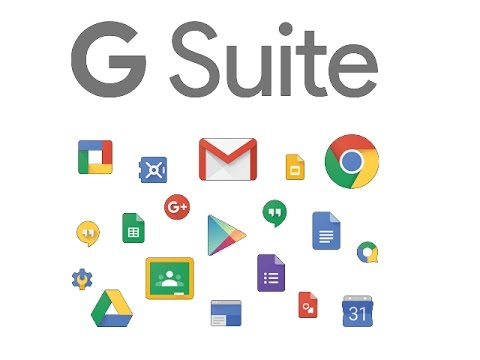 How to add an email alias in G Suite