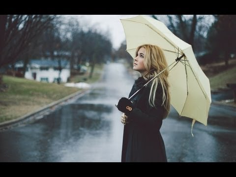 Milli Vanilli - Blame it on the Rain (Lyrics in description)...
