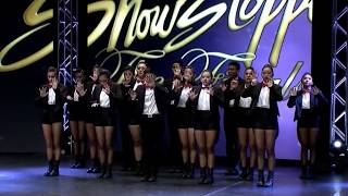 The Greatest Show - SKIP Entertainment Company (Showstoppers East Coast Finals 2018)