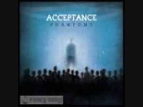 Acceptance - Breathless