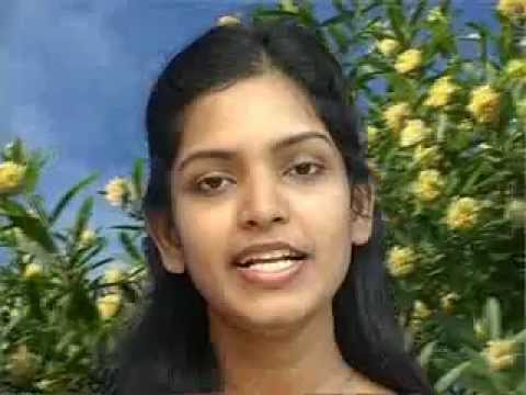 nellore christian singles Vivaah - looking for nellore brides or nellore girls find single girl/ bride profiles in nellore for marriage in leading 100% free nellore matrimonials site join and add your nellore matrimonial profile and search for suitable indian or nri nellore life partner using our online portal offering marriage bureau like matrimony services.