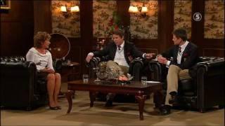 Boston Tea Party S03E04