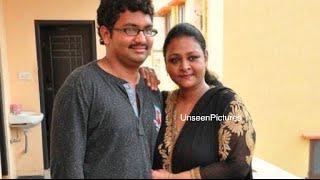 Actress Shakeela Marriage Exclusive