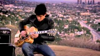 Watch John Mayer I Got A Woman video