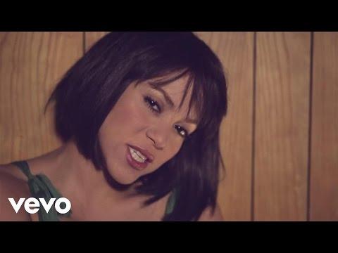 Shakira - Rabiosa (Teaser) Ft. El Cata