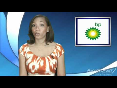 News Update: 2012 Oil Discounts May Disappear (BP)