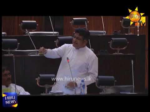 pc elections amendme|eng