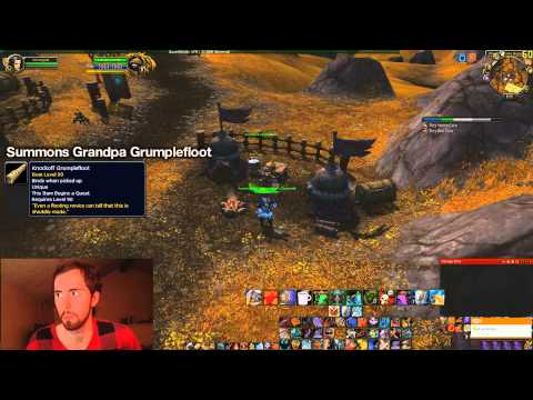 Collect your Deck Brawlers Guild Achievement Guide