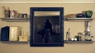 download lagu Mirror, Mirror On The Wall  Asmr gratis