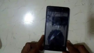 Micromax Q372 Unite 3 Hard Reset And Pattern Reset Eazy Youtube