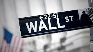 Bloodsucking Wall Street Psychopaths Stealing Billions Of Dollars A Year