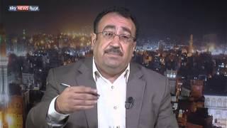 الحوثيون يصعدون الموقف في صنعاء