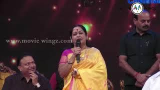 Chennaiyil Thiruvaiyaru Season 14 Inauguration Video