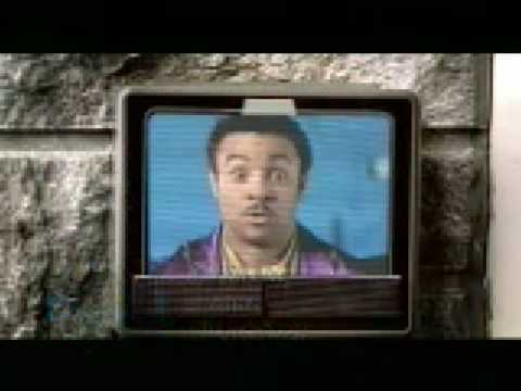 Shaggy - It Wasnt Me - Lyrics (Yo', man) Yo' (Open up, man) What do you want