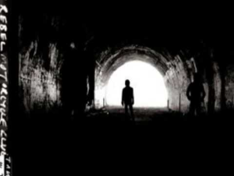 Black Rebel Motorcycle Club - Suddenly