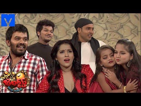 Extra Jabardasth | 30th November 2018 | Extra Jabardasth Latest Promo | Rashmi,Sudigali Sudheer