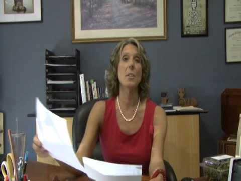 Dr Pam Popper: Statin Drugs and Heart Disease