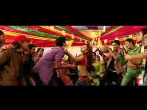 Hua Chokra Jawan video