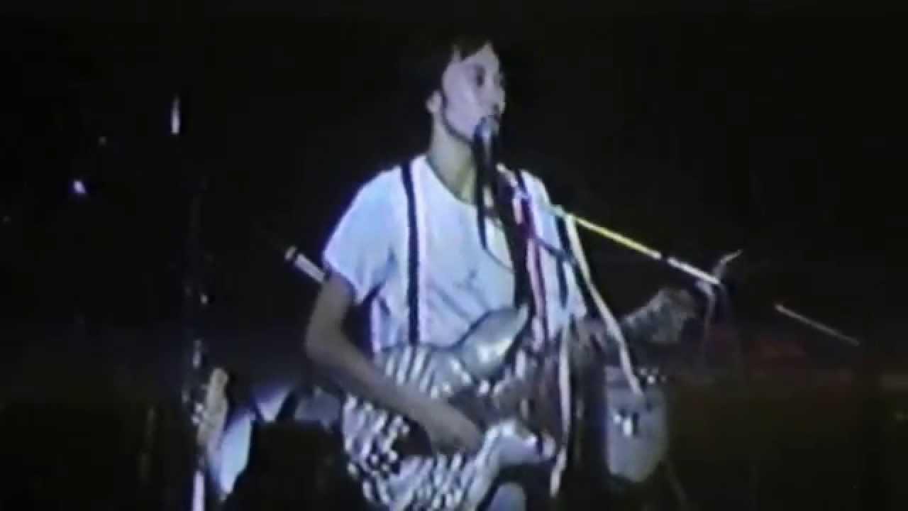 チューリップ (バンド)の画像 p1_21