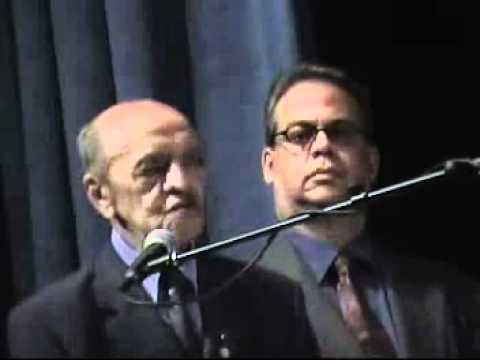 CONCIERTO DE TRUJILLO - ALIRIO DIAZ - LUIS OCHOA - VICTOR MORILLO - SALA CADAFE