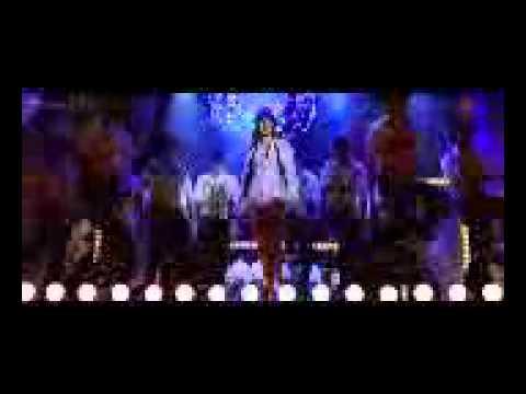 Sheila Ki Jawani 720p - Tees Maar Khan [funmaza] 0 video