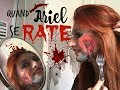Download [TUTO] Quand Ariel se rate ! in Mp3, Mp4 and 3GP