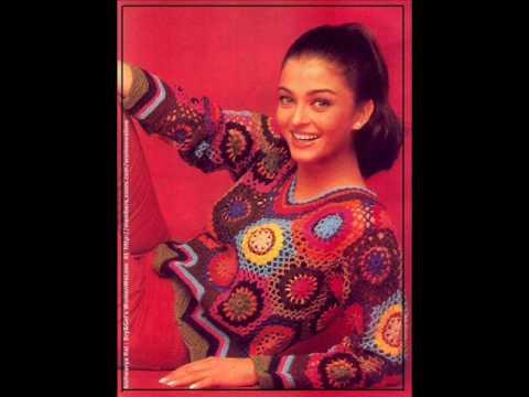 Aishwarya Rai -sexy Sexy Mujhe Log Bole, Hi Sexy Helo Sexy Kyu Bole. Wmv video
