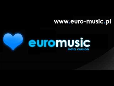 Daruso - When The Morning Comes (Radio Edit)