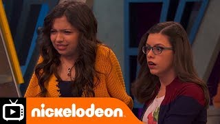 Game Shakers | A Smashing New Screen  | Nickelodeon UK