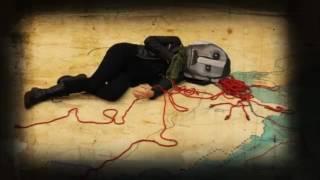Víctimas de la violencia - 12 TO C