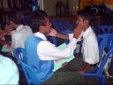 kLIP Program Bahasa Arab Kuala Lipis