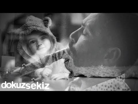 Taksim Trio - Tek Başına (Official Video)