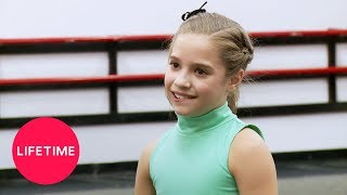 Dance Moms: It