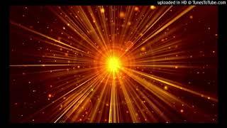 25.01.19-Meditation hindi