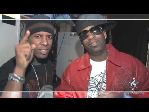 Tony Yayo | A Day In The Life (Series 2)