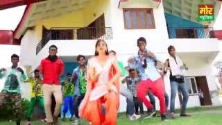 Mor Music D J Song || Na Olha Na Dhata || Happy Baralu Latest Superhit Song || Mor Music