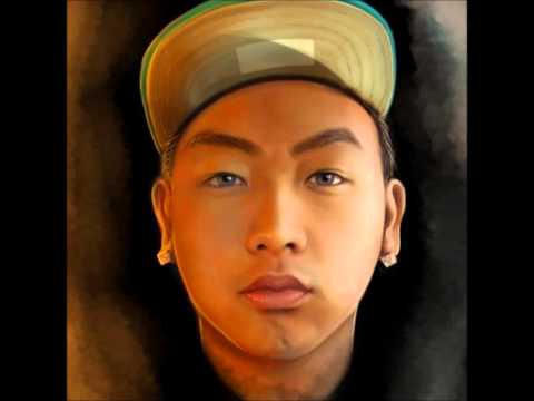 Thinking Bout You-Dookie Thao Hmong Rap