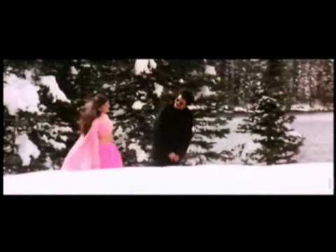 Aishwarya Rai best songs and dance Part 4 (end)