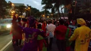 Download Lagu Mumbai wedding baraat dhol bhangra Dj barat Gratis STAFABAND