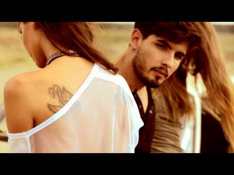 Sonerie telefon » Mihai Ristea – Sexy Eyes [OFFICIAL MUSIC VIDEO]