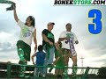 download lagu Arek Band - Bonek Petarung gratis