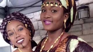 Thiedel Mbaye | Jombajo
