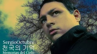 #Escalera al cielo  ~Lyric Video español~  Memorias Del Cielo