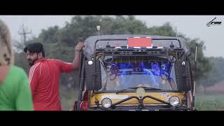 masoom sharma new dj song 2017
